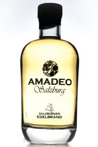 Amadeo-2