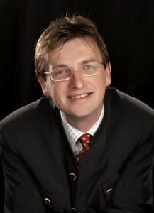 Anton Lackner