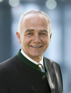 EB Peinsteiner Johannes