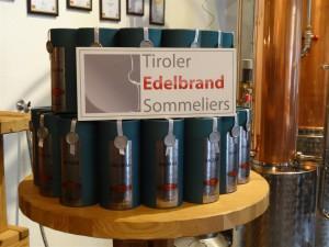 EB Tirol 7