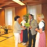Zertifikatsverleihung_2011_20_(c)widmoser