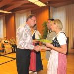 Zertifikatsverleihung_2011_24_(c)widmoser
